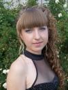http://wadscol.narod.ru/images/kulikiwa.JPG