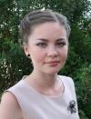 http://wadscol.narod.ru/images/ulukowa.JPG